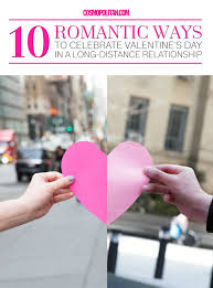 valentine s day for long distance couples tips for long distance relationships
