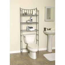 bathroom over the toilet storage ideas. Best Cabinets Bathroom Shelf Over Toilet Black Pics For The Storage Ideas And Style