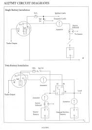 lucas 15 acr alternator wiring diagram images lucas alternator lucas alternator wiring diagram on 15 acr lucas alternator