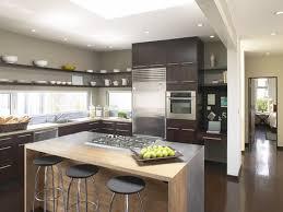 Modern Kitchen Layout Design500400 Modern Kitchen Layout Houzz 100 More Designs