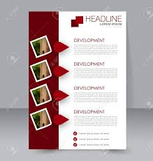 Brochure Graphic Design Background Abstract Flyer Design Background Brochure Template To Be Used