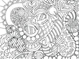 Geometry Coloring Page Elemental Mandala Printable Sacred Pages Dash