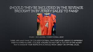 should college athletes get paid to play essay ifmr essay should college athletes get paid to play essay