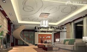 false ceiling designs for living room part 1