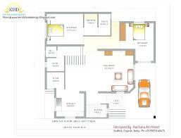30x40 house plans house plans elegant duplex house designs sq ft of 30x40 house plans east