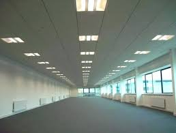 office ceiling ideas. Office Ceiling Lighting Ideas Lights Valuable Fresh Decoration Light Gallery