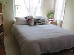 the best linen bedding of 2021