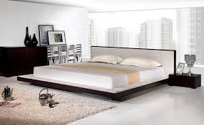 california king bed. Unique California King Bed Size