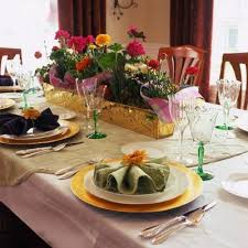 dining table images decoration. dining table decoration ideas home,dining home, room decorations images r