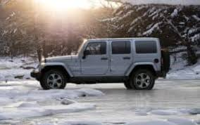 choose from four diffe jeep tops no top soft top hardtop body color hardtop put no doors half doors or full doors on your new jeep vehicle
