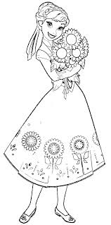 Nurse Coloring Pages Pepiinoinfo