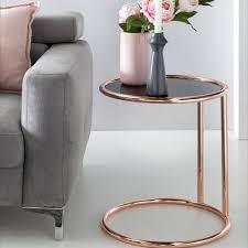 Moderne Tische Fur Wohnzimmer Fabulous Moderne Tische Fur