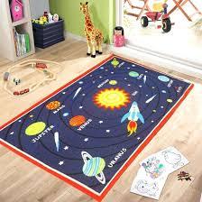 animal rugs for nursery round kids rug toddler room rugs pink nursery rug playroom area rugs