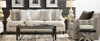 modern traditional living rooms. Modren Rooms In This Living Room A Traditional English Roll Arm Sofa Has Been Accented  With Pillows That Feature Modern And Transitional Prints Surrounded By  Intended Modern Traditional Living Rooms D
