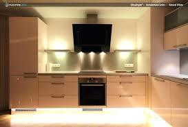 kitchen cabinet led lighting. Led Lighting For Kitchen Cabinets Under Cabinet .