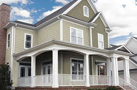 the 100 hardie home hardie board shake siding19