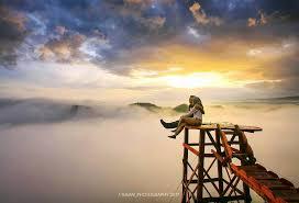 Sesuai dengan namanya, daerah istimewa yogyakarta, kota yang masih kental dengan adat dan nuansa keraton ini menjadi sangat istimewa dimata pengunjung. 200 Tempat Wisata Di Jogja Terbaru Yang Lagi Hits 2019 Explore Yogyakarta