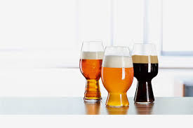 gifts for beer drinkers. Modren Gifts Spiegelau 3Piece Craft Beer Tasting Kit To Gifts For Drinkers O