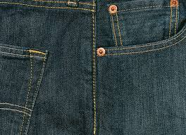Best Designer Jeans 2014 Who Made Those Bluejeans The New York Times