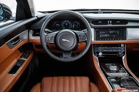 2017 jaguar xf s. jaguar xf interior 2017 xf s