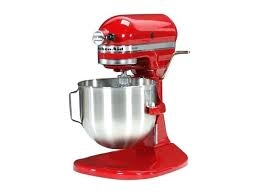 red kitchenaid coffee maker canada red cup coffee maker empire machine milk coffee maker us