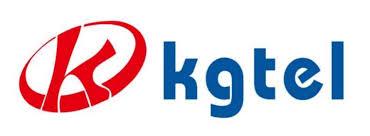 KGTEL Mobile - Home | Facebook
