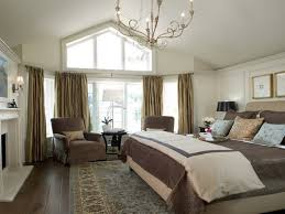 Camere da letto zonta: mobili camera da letto mondo convenienza