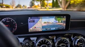 What You Need to Know About Backup Cameras | Edmunds