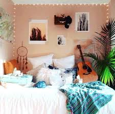Urban Outfitters Inspired Bedroom Urban Outfitters Inspired Bedroom From Urban  Outfitters A A Pin A Urban Outfitters . Urban Outfitters Inspired Bedroom  ...