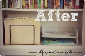 organize small office. Organizing A Small Office Simple 11 Organize F