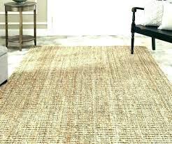 outdoor rugs ikea outdoor rugs outdoor rug outdoor rugs love the and rug outdoor rugs large