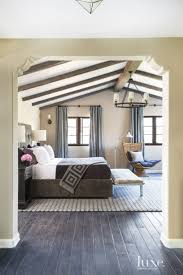 bedroomcolonial bedroom decor. Best Spanish Colonial Ideas On Colonial. Apartment Living Room  Spanish. Bedroomcolonial Bedroom Decor E