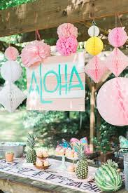 Interior Design:Cool Caribbean Themed Party Decorations Home Design  Planning Lovely On Design Tips Caribbean