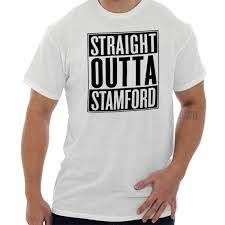 Human By Design Stamford Ct Amazon Com Classic Teaze Straight Outta Stamford Ct City