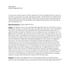 essay on lena horne help me write professional rhetorical analysis essay sample report essay sample of report essay picture resume event report sample essay outline image