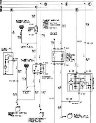 1992 club car golf cart wiring diagram wirdig dunn 7 2 volt wiring diagram get image about wiring diagram