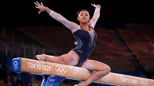 Olympic Gold Medal Gymnast Suni Lee To ...