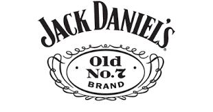 jack daniels logo 08 | Pallet projects | Jack daniels logo, Jack ...