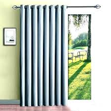closet curtain ideas closet door ideas curtain plain curtain curtains as closet doors curtain door ideas