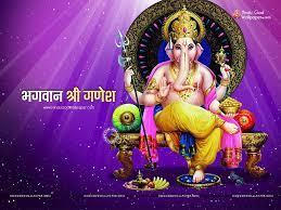 Bhakti Wallpapers HD Images & Photos ...