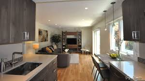 apartments design. Apartments Design Ideas Inspirational Beautiful Rental Apartment Youtube R