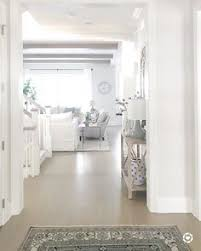 118 Best Interiors: Entry images in 2019 | Entry Hall, Entryway ...