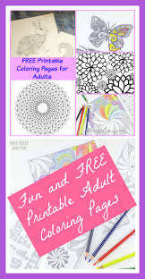 Part 1 of my gel pen coloring series shows you the supplies and tools you need to complete my gel pen coloring tricks and techniques. 120 Piece Gel Pens Set Craft And Coloring Fun Chicnsavvy Reviews