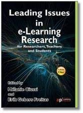<b>Leading Issues in e-Learning</b> Resarch by Mélanie Ciussi (SKEMA ...