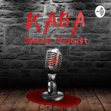 Baryo kwentong aswang compilation aswang true story november 2020. Kaba Horror Podcast Podcast Podtail