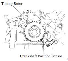 1uz fe vvt i 4l v8 lexus v8 engines homelexus v8 engines home lexus v8 1uz fe cranckshaft position sensor diagram