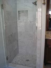 bathroom remodeling plano tx shower