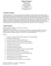 Service Desk Manager Resume Templates – Delijuice