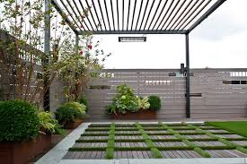 brooklyn rooftop garden 3