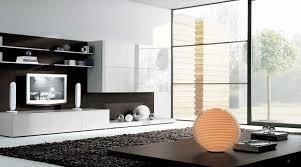 misuraemme furniture. Living Room Interior Design Styles Misuraemme Chair Contemporary Chairs Italian Ceramic Tables Furniture S
